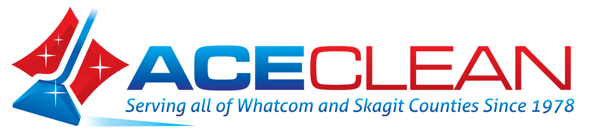 Ace Clean Logo